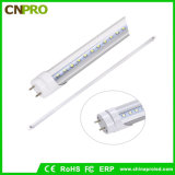 Wholesale 1.2m 18W Indoor Tube LED Fluorescent Light