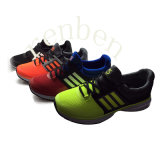 Hot New Arriving Popular Men′s Sneaker Shoes