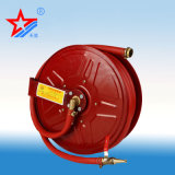 Fire Hose Reel PVC Pipe