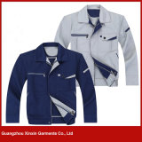 Guangzhou OEM Wholesale Work Wear Factory Manufacturer (W141)