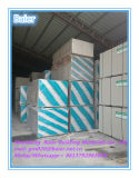 All Kinds of Gypsum Board From Baier in China