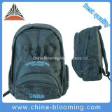 Multifunctional Outdoor Travel Sports Gym Notebook Computer Laptop Bag Backpack