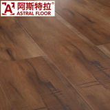 High Quality Indoor Laminate Flooring (U-Groove)