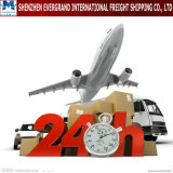 Guangzhou Air Freight to Seattle USA