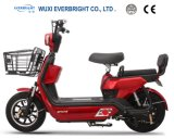 Popular Cheap Electric Scooter Motorcycle