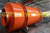 Energy Saving Industrial Rotary Dryer