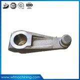 OEM Hose Connector Stainless Steel Casting Parts Precision Casting Carbon Steel Casting Investment Casting with Precision Machining
