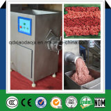 Automatic Electric Frozen Meat Grinder Machine