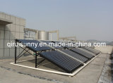 75000 M3 Swimming Pool Solar Heating System