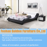 Ciff New Design Bedroom Bed G967#