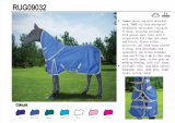 Summer Ripstop Waterproof and Breathable Equestrian Product for Wholesale