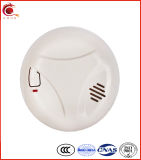 Wireless Home Security Photoelectric Smoke Detector