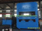 Rubber Vulcanizing Press, Rubber Press Xlb-Dq2000X2000X1