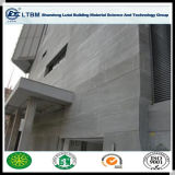 9mm Standard Calcium Silicate Board Supplier with Ce Certificate