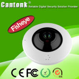 New Year Special Promotion CMOS 3MP 6MP 12MP Fisheye CCTV IP Camera (DE20)
