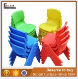 China Kids Furniture Colorful Kids Sstacking School Chair Plastic Chair Sf-41c
