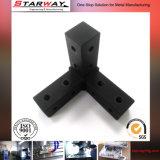Wholesale High Precision Metal Stamping Car Part