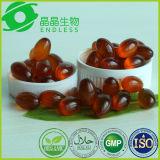Pure Omega 3 Krill Oil Softgel Capsules, Wholesale Krill Oil