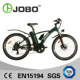 Dynamic Electric Mountain Bike (JB-TDE02Z)