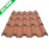 Spanish Style Customized Roof Tiles