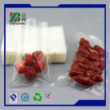 China HDPE LDPE PE Plastic Products