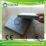 Heat Preservation Mag Wall Panels Construction Material