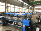 Yc910 High Speed Air Jet Loom, 4 Color, Weaving Shirtin Fabric
