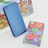 Freesub Sublimation Phone Case for IP4/4s (MJ-IP4)
