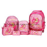 Fashion School Bag for Teenagers