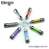 Original Electronic Cigarette Kanger T3s Cc Clearomizer (MT3S)