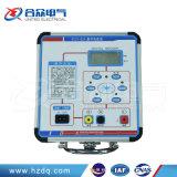 Digital Tester Scientific Measurement 5000V High Voltage Insulation Tester Megohmmeter Insulation Resistance Meter FR3025E Digital Meter
