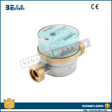 2 Hours Replied Good Quality Wireless Water Meter