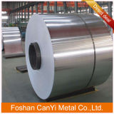 Aluminium Coil Alloy 1100 3003 5052 6061 and Sheet Factory Price Per Kg