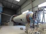 AAC Brick Making Machine with Installation Services
