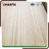 0.25mm Recon White Poplar Veneer for Plywood