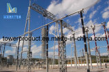 Megatro Substation Gantries (MG-ES009)