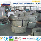 China Factory Price 309S Inox Stainless Steel Coil/Sheet/Plate