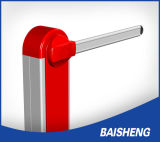CE Approved Road Barrier (BS-106)