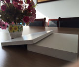 Hard Surface PVC Foam Board for Making Kitchen Cabinet