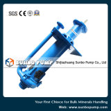 China Best Supplier Vertical Sump Pump/Vertical Centrifugal Pump for Sale