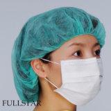 Disposable Non-Woven Face Mask for Hospital