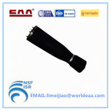Rubber Air Spring Suspension for BMW X5 (E53) Rear Right