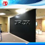 Full Color P3.91 Advertising Display Video Wall Indoor LED Screen