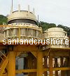 China Manufacturer of Symons Cone/Jaw/Stone /Hammer/Rock Crusher (PYS-B 4 1/4)