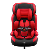 New Safety Child Seats Adjustable Portable Baby Car Seat