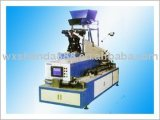 Ce Certified High Capacity High Speed Coil Nail Collator