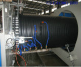 Huge Caliber ABS Pipe Production Line (SJ-90/33)