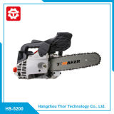 2500 High Quality Gasoline Chainsaw Spare Parts for Sale