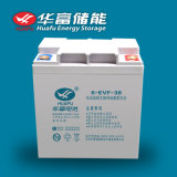 12V 38ah Ev/Car Use Lead Acid Battery