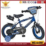 Price Children Bicycle/Kids Bike Saudi Arabia